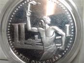 GREEK Silver Coin DRACHMAS 500COIN SILVER